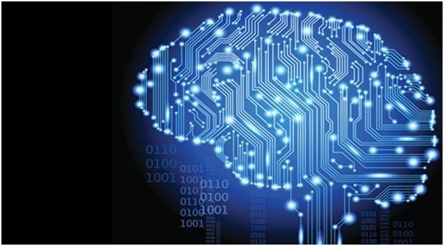 Разработка искусственного интеллекта