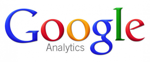 google-analytics-logo-1-502x209[1]